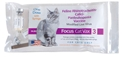 Feline Focus CAT VAX 3, Single Syringe