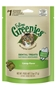 Feline Greenies Catnip Flavor, 2.5 oz