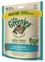Feline Greenies Value Size Ocean Fish Flavor, 5.5 oz