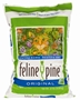 Feline Pine Original Cat Litter, 20 lbs