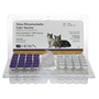 Feline UltraNasal FVRC Vaccine 20 ds Tray