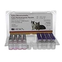 Feline UltraNasal FVRCP Vaccine 20 ds Tray