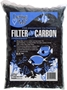 Filter Carbon, 3 pounds