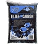 Filter Carbon, 52 pounds | VetDepot.com