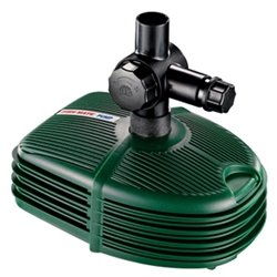 Fish Mate Pond Pump, 1000 gph