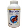 Flexadin Plus for Dogs, 90 Chewable Tablets