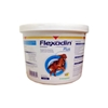 Flexadin Plus Granules, 960 gm