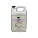 Flysect Super 7 Spray, 1 gal