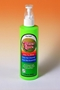 Four Paws Bitter Lime Pump Spray, 8 oz