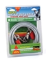 Four Paws Dog Tie-Out Cable, Super Heavy Weight, 15 ft