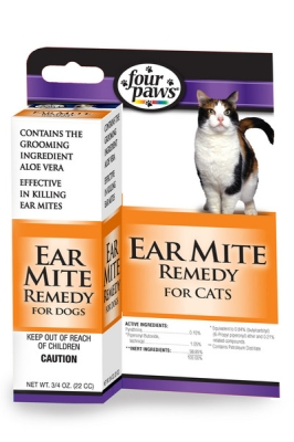 Best Natural Remedy For Arthritis In Cats