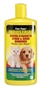 Four Paws Industrial Super Strength Stain & Odor Remover, 16 oz