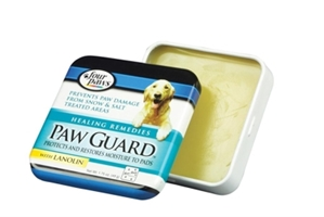Four Paws Paw Guard, 1.75 oz