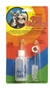 Four Paws Pet Nurser All-Purpose Bottle and Brush, 2 oz
