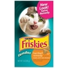 Friskies Hairball Remedy Cat Treats, 3 oz - 10 Pack