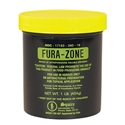 Fura-Zone Soluble Dressing, 1 lb