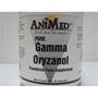 Gamma Oryzanol Powder, 8 oz