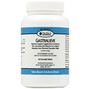 Gastralieve Digestive Support Supplement for Dogs, 60 Chewable Tablets
