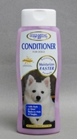 Gold Medal Pets Concentrated Conditioner for Dogs & Cats, 8 oz