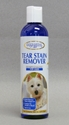 Gold Medal Pets Tear Stain Remover for Dogs, 8 oz