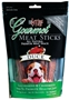 Gourmet Meat Sticks- Beef, 5 ounces