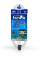 Gravel Vac Sleeved 1X12
