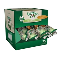 Greenies Lite Petite (75 Treats)