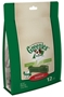 Greenies Lite Treat Pack for Regular Dogs, 12 oz, 12 ct