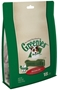 Greenies Mega Pack for Regular Dogs, 18 oz, 18 ct