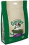 Greenies Mega Treat Pack for Large Dogs, 18 oz, 12 ct