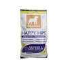 Happy Hips Chicken & Oats Dog Food, 22.5 lb