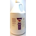 Health Guard Antibacterial Medicated Spray, 1 gal