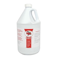 Health Guard Antibacterial Shampoo, 1 gal