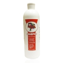 Health Guard Antibacterial Shampoo, 16 oz