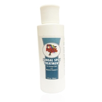 Health Guard Fungal Spot Treatment, 4 oz