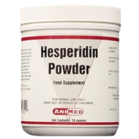 Hesperidin Pure Powder, 16 oz