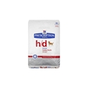 Hills Prescription Diet h/d Canine Cardiac Health Dry Food, 17.6 lbs