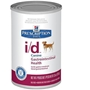 Hills Prescription Diet i/d Canine Gastrointestinal Health Canned Food, 12 x 13 oz