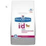 Hills Prescription Diet i/d Canine Gastrointestinal Health Dry Food, 17.6 lbs