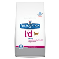 Hill%27s Prescription Diet l/d Canine Hepatic Health Dry Food, 17.6 lbs