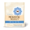 Holistic Select Cat Food Anchovy, Sardine & Salmon, 3 lb - 6 Pack