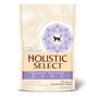 Holistic Select Cat Food Chicken, 5.8 lb