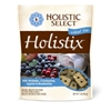 Holistix Dog Biscuits Whitefish, 1 lb - 12 Pack
