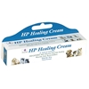 HomeoPet HP Healing Cream, 14 gm