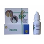 HomeoPet Trauma, 15 ml