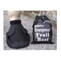 HOOFix Emergency Trail Boots for Horses