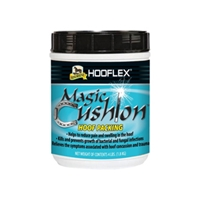 Hooflex Magic Cushion, 4 lbs
