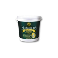 Horseshoer%27s Secret for Horses, 11 lbs