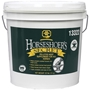Horseshoers Secret for Horses, 22 lbs