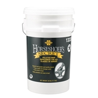 Horseshoer%27s Secret for Horses, 38 lbs
